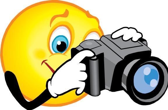 Afbeeldingsresultaat voor fototoestel cartoon