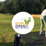Dutch Open Pitch&Putt 2018