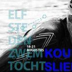 IJssportvereniging organiseert Koudum-Sliert voor Maarten van der Weijden