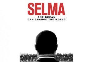 Film Selma in Op 'e Hichte @ Op 'e Hichte