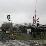 Weinig toekomst spoorlijn Sneek-Stavoren?