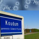 Coronavirus en Koudum [28 maart – 2 april]