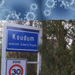 Coronavirus en Koudum [4 – 5 april]