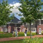 Nieuw bestemmingsplan nodig voor bouw woningen Dammenseweg