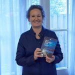 Spiritueel boek van Koudumse Elisabeth de Koning