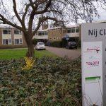 FNP tegen sluiting 'woonkamer' Nij Claerbergen