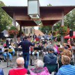 UIT Festival Súdwest-Fryslân in Koudum groot succes