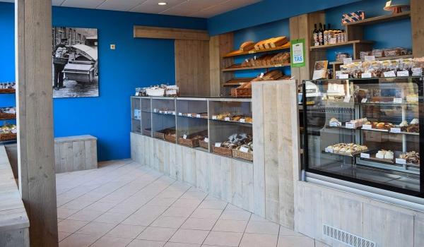 bouwbedrijf-bergstra-huis-slide-bakkerij