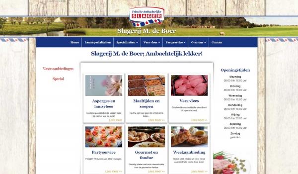 koudumnl_screenshot_slagerijdeboer